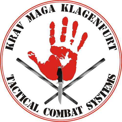 Logo hell version  als mini Dateigröße